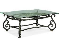 grandview rectangular cocktail table thomasville furniture