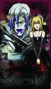 death note l lawliet death note page 23 zerochan anime image board