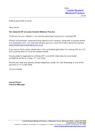 cover letter in email body how to write an email when applying