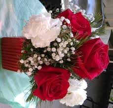roses delivery roses delivery skowhegan me boynton s greenhouses inc