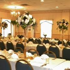 wedding decorator barbara s florist wedding decorator wedding planning 3595