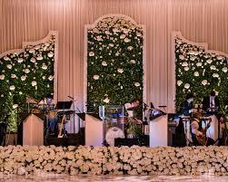 hmr designs wedding u0026 event design u0026 décor chicago