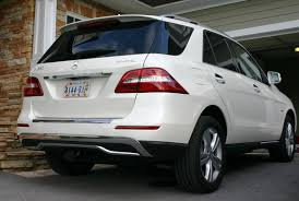 jeep grand mercedes 2012 ml350 vs jeep grand page 3 mbworld org forums