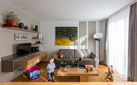 Wohnzimmer 40 Qm Intelligentes Einrichten Auf Unter 40qm Haselmaier Blog