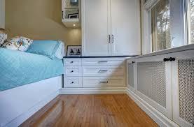 Carpet And Drapes Attic Bedroom Ideas Light Brown Sink Cabinet Black Rattan Box