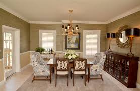 buffet decor ideas dining room awesome apartment dining room buffet decor ideas