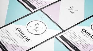 business card designs psd 80 best free business card psd templates