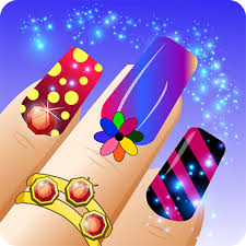 gelnã gel designs nail designs step by step appmarket android apps in