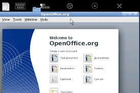 openoffice for android awesome openoffice android android android