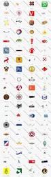 Logo Quiz Answer Level 11 Video Games I Play Pinterest Logos