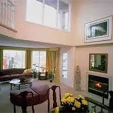 total home interior solutions painting premier staircase trim