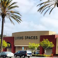 living spaces san diego ca phone number yelp