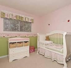 Ladybug Crib Bedding Set Kidsline Bug Crib Toddler Bedding Set Accessories For Sale