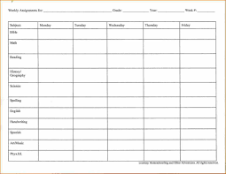 timesheet template multiple employees time spreadsheet free weekly