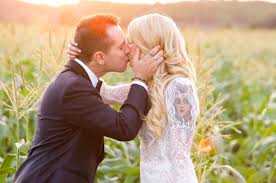 russian wedding wedding with russian