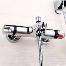 badezimmer len wand wasserhahn badewanne tropft inspiration design familie traumhaus