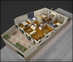 architecture architect design 3d for file floor plans home trend decoration 3d floor design free download apartment for amazing vista plan maker and online creator