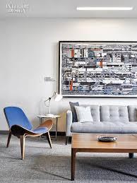 Interior Design Magazines 392 Best Educational Spaces Images On Pinterest Ceiling Design