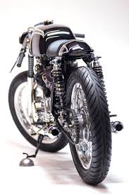 bmw motorcycle cafe racer kott motorcycles
