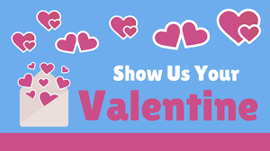 what to get your for valentines day phototouch