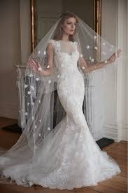australian wedding dress designers australian designers who create the most breathtaking wedding