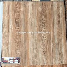 Laminate Flooring Tiles New 3d Picture Marble Kajaria Floor Tiles Prices New 3d Picture