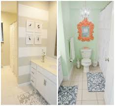 Rugs In Bathroom Bathroom Carpet Design Ideas Home Interior Design Kitchen And