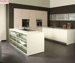 popular kitchen cabinet purple buy cheap kitchen cabinet purple