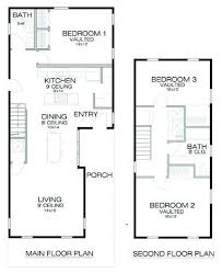 shotgun home plans shotgun house floor plan the revival of a traditional southern