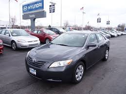 best toyota used cars used toyota camry best used car deals best used car deals on a