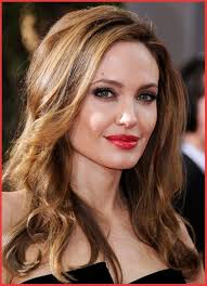 hbest hair color for olive skin amd hazel eyed best hair color for hazel eyes and olive skin nail and hair care