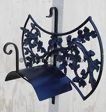 iron gifts perpetua iron gift ideas