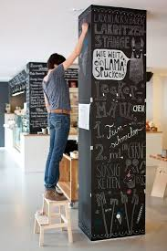 Pillar Designs For Home Interiors by Best 25 Column Wrap Ideas On Pinterest Porch Posts Front Porch