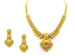 gold earrings for in india luxury green gold earrings for