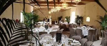 location salle de mariage location grande salle de mariage fronsac pomerol libourne