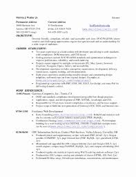 resume templates for openoffice resume templates for openoffice beautiful business letter template