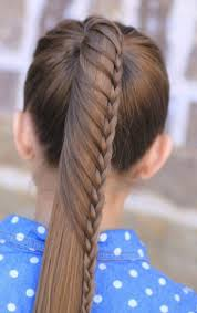 best 25 cute hairstyles for kids ideas on pinterest toddler