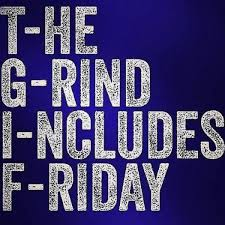Friday Workout Meme - motivational quotes 10 fitness quotes to get you to the gym on