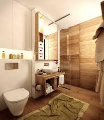 bathroom hardwood flooring ideas wood floor in bathroom complete ideas exle