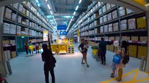 ikea marketplace ikea tebrau jb marketplace quick walk thru youtube