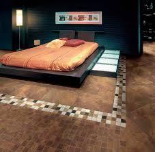 Bedroom Floor Tile Ideas Creative Of Bedroom Floor Tile Ideas Living Room Flooring Design