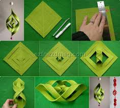 how to make beautiful ornaments at home onejive