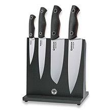 spyderco kitchen knives kitchen knives lamnia