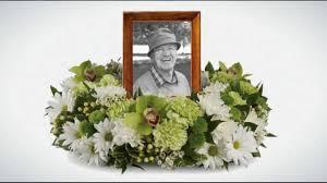 cheap funeral flowers cheap funeral flowers discount code 10