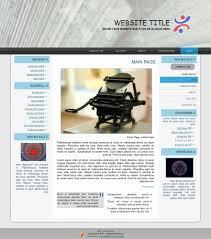 website design free free rtl teams free rtl templates right to left free design