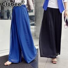 compare prices on women dress pants online shopping buy low price