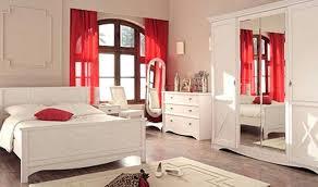 chambre adulte complete ikea chambre d adulte complete discount pour l am chambre a coucher