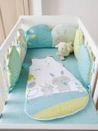 chambre enfant vertbaudet meuble et linge de lit enfant meubles pour chambre enfants