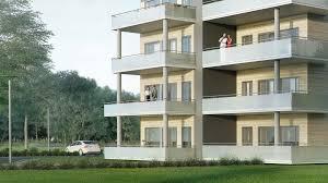 multi family real estate in norway u2013 viscato