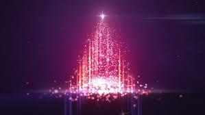 luxury christmas card template consciousbeingwellness com
